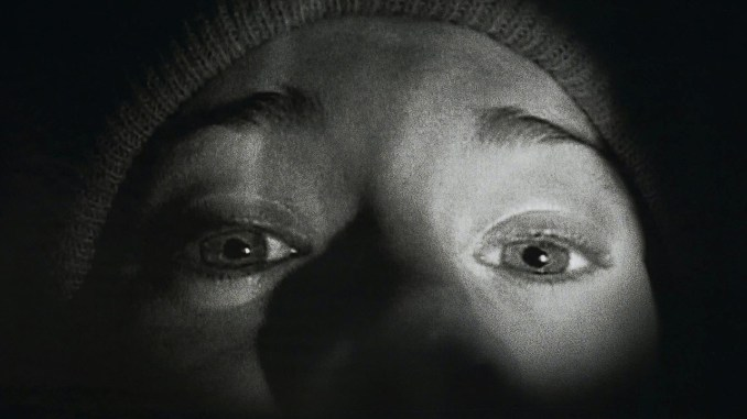 Blair Witch Project c comme culte1