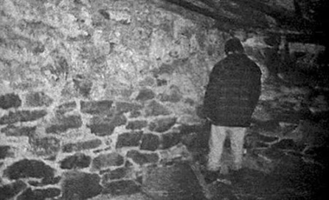 Blair Witch Project c comme culte3