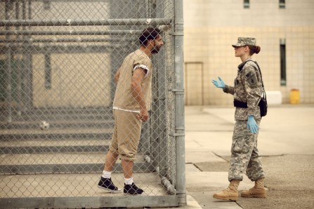Camp X RAy Critique4