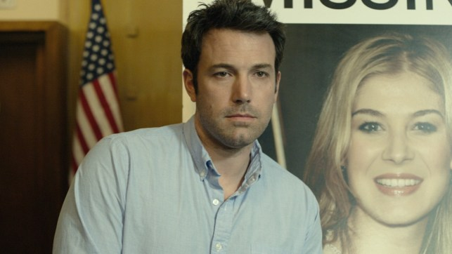 Gone girl critique3