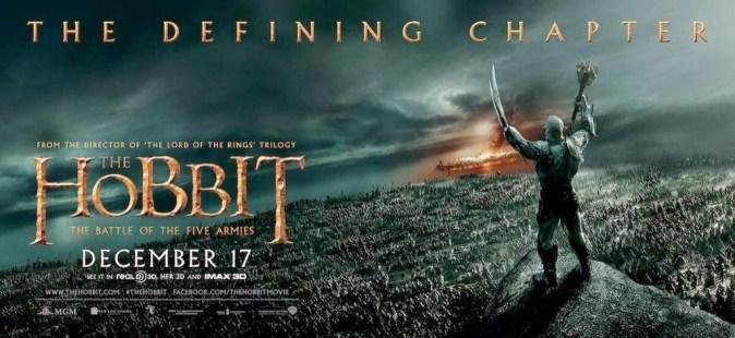 Hobbit new posters again3