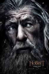 Hobbit poster 02