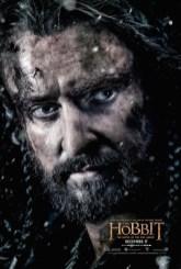 Hobbit poster05