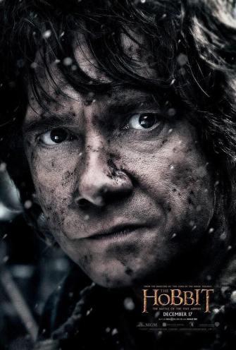 Hobbit poster09