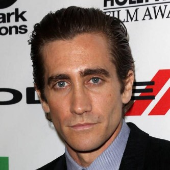 Jake Gyllenhaal mince