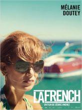 La French (3)