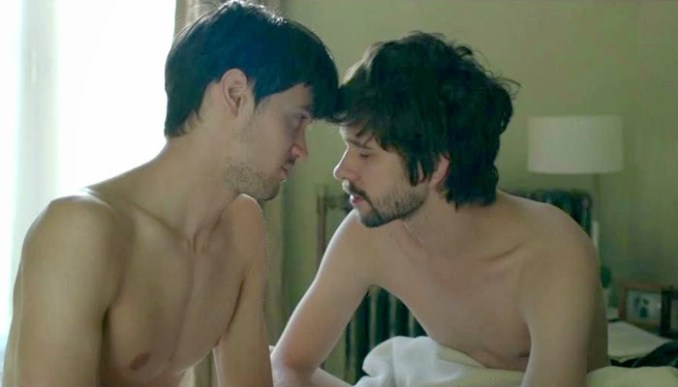 Lilting critique1