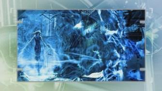 X-men 3 SInger concept art15