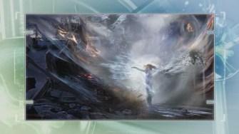 X-men 3 SInger concept art3