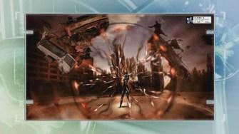 X-men 3 SInger concept art9