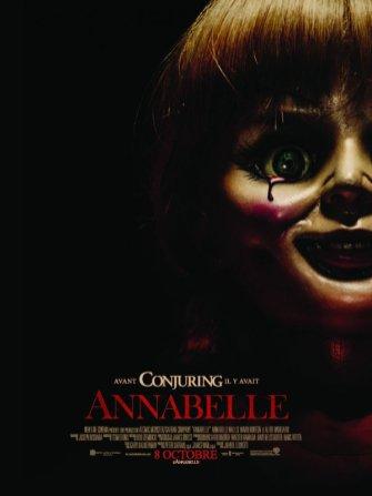 annabelle-747a9