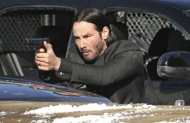 john wick-critique02