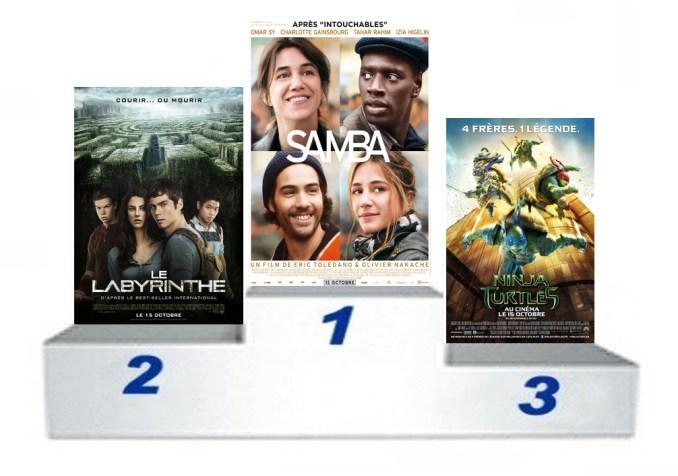 top 15-10-14