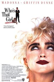 05 madonna who's that girl
