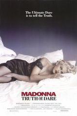 08 Madonna Truth or Dare