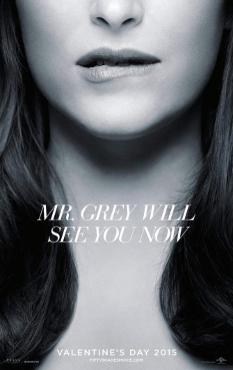 50 shades of grey posters2