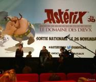 Asterix DDD avp2