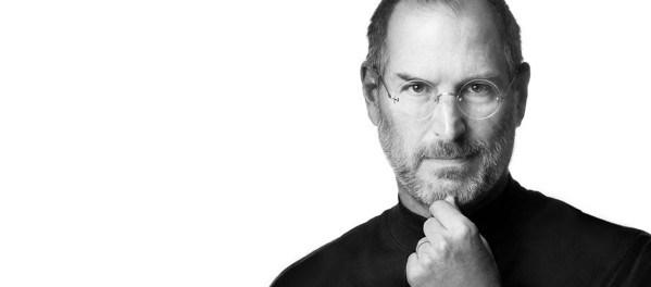 Biopic-de-Steve-Jobs
