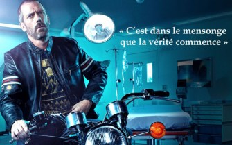 Dr House (10)