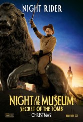 Nuit au musee 3 posters persoB4