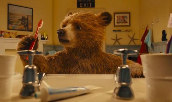 Paddington critique5