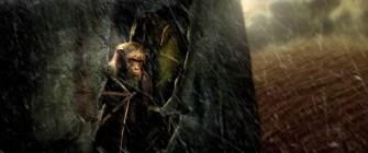 Planete des singes: Fin alternative2