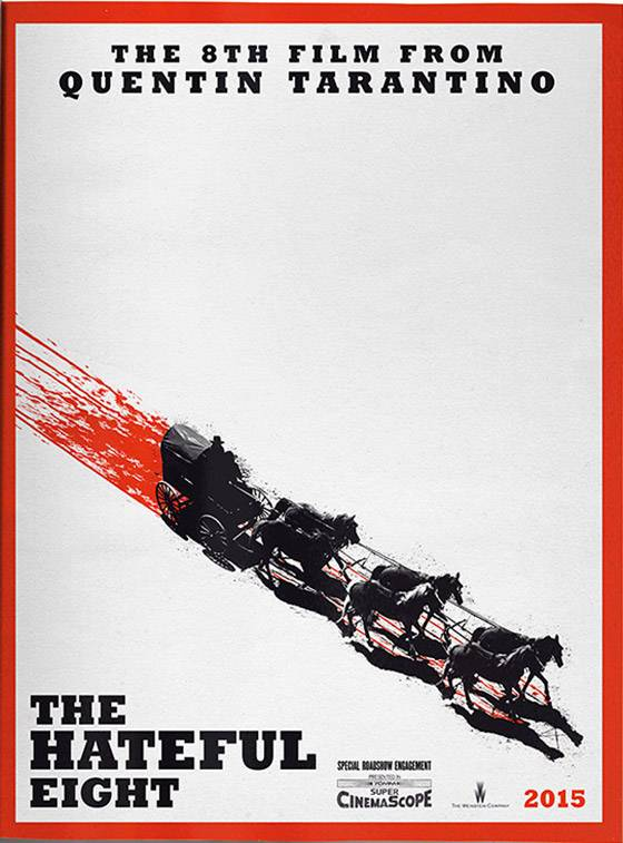 The-Hateful-Eight-teaser-poster