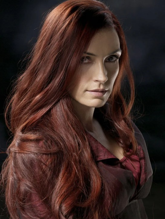 X-Men-3-Jean-Grey-portrait-Famke-Janssen
