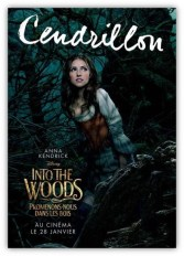 into-the-woods-cendrillon