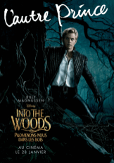 into-the-woods-lautre-prince