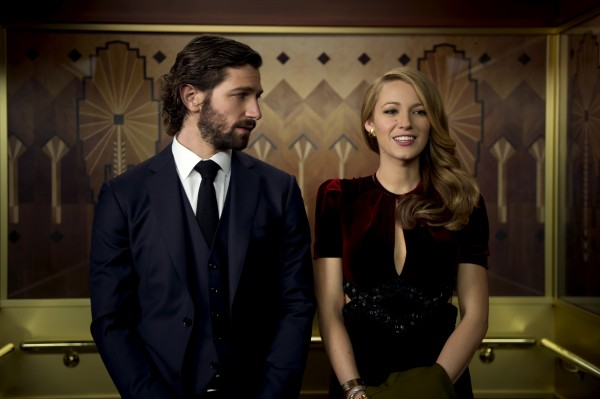 the-age-of-adaline-blake-lively-michiel-huisman