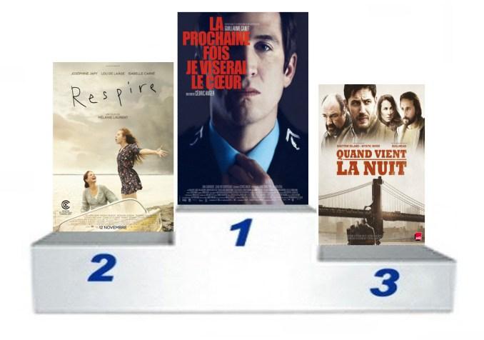 top 12-11-14