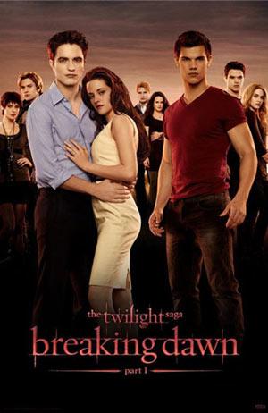 twilight_breaking_dawn_part_1