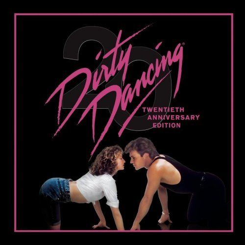 Dirty_Dancing_20th_Anniversary_Edition