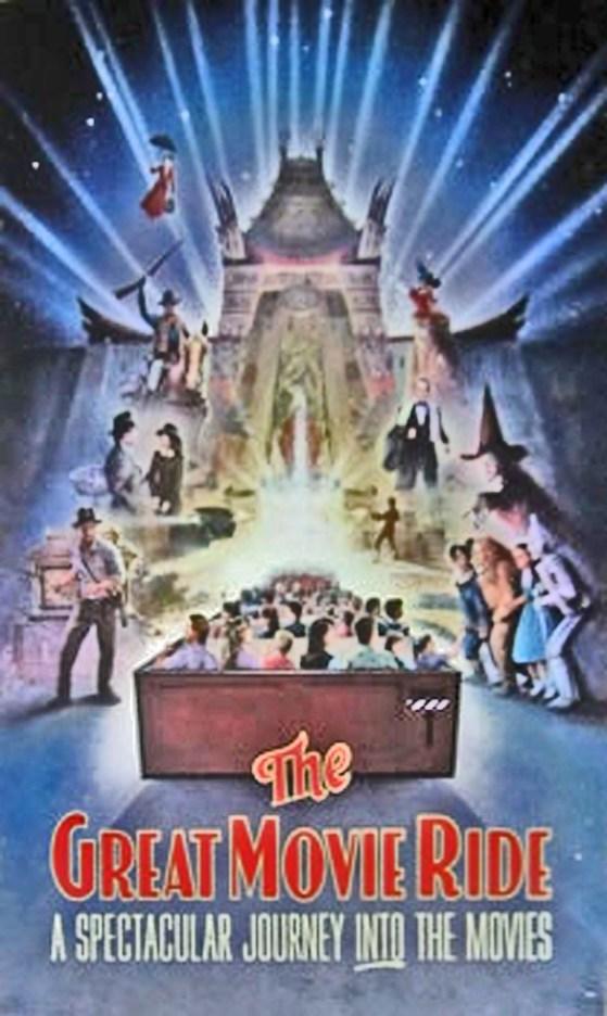 Disney TCM great movie ride3