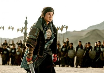 Dragon Blade-Image6