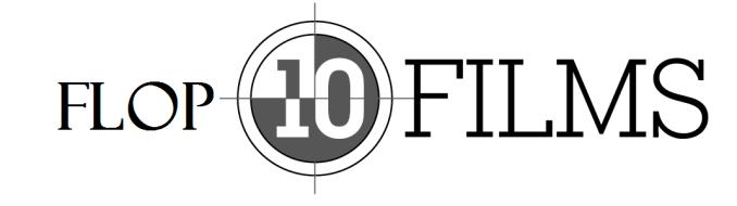 Flop10 films