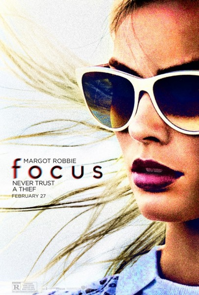 Focus-Poster personnage1