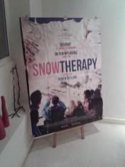 Snow Therapy avant-première1