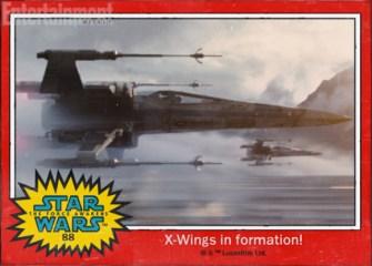 Star-Wars7-XWings