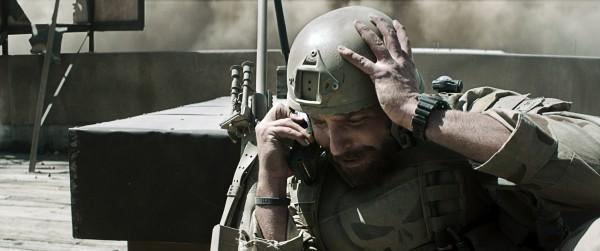 american-sniper-image15