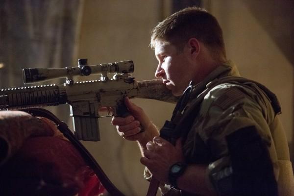 american-sniper-image19