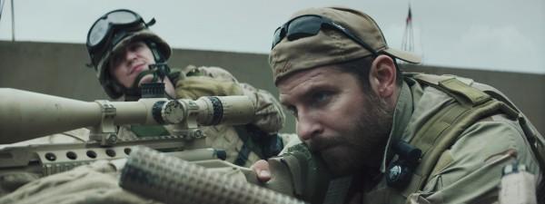 american-sniper-image7