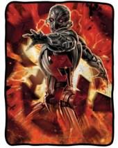 avengers-2-concept art(5)