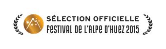 festival alpe d'Huez 2015