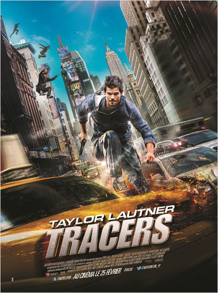 tracers-affiche