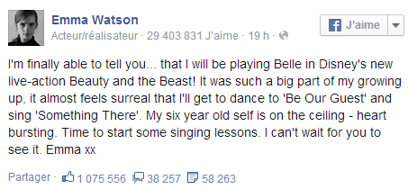 EmWatson-Facebook