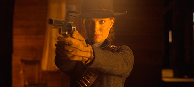 Jane Got a Gun-Images(1)