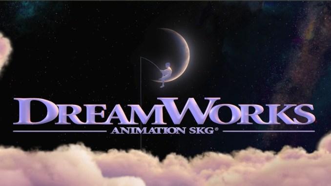 dreamworks-animation
