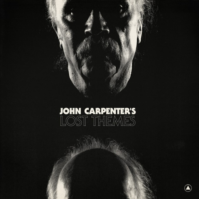 johncarpenter-lostthemes